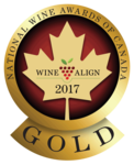 NWAC_Gold2017_web(1).png