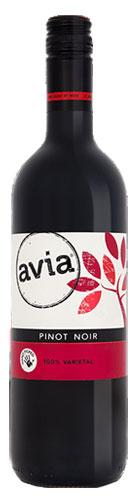 Avia-Chardonnay135x500.jpg