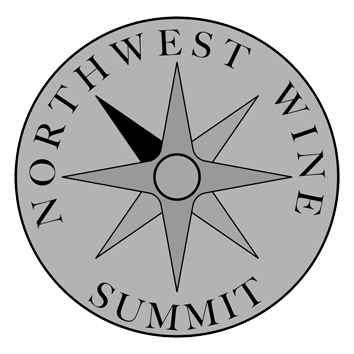 SILVER MEDAL - Northwest Wine Summit 2018