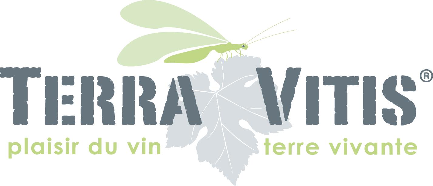 Terra-Vitis Certified Sustainable