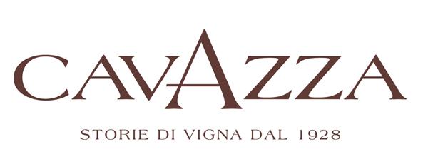 Cavazza Logo.jpg