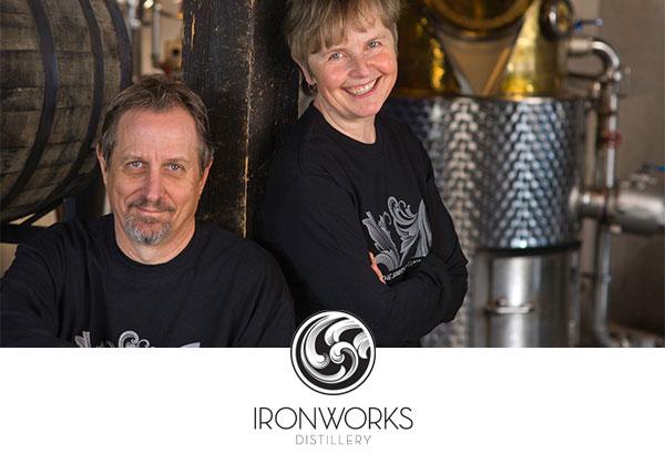 Ironworks-visit-crop.jpg
