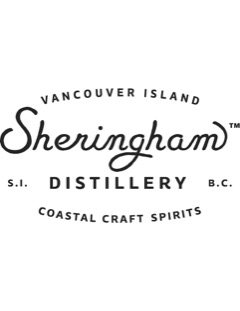 sheringham.Oval.logo.jpeg