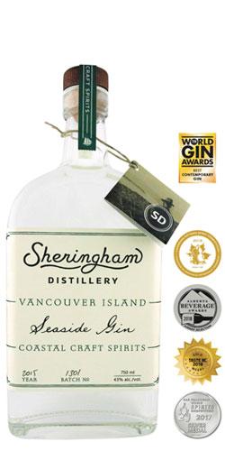 Sheringham-Gin-2019-250x500.jpg