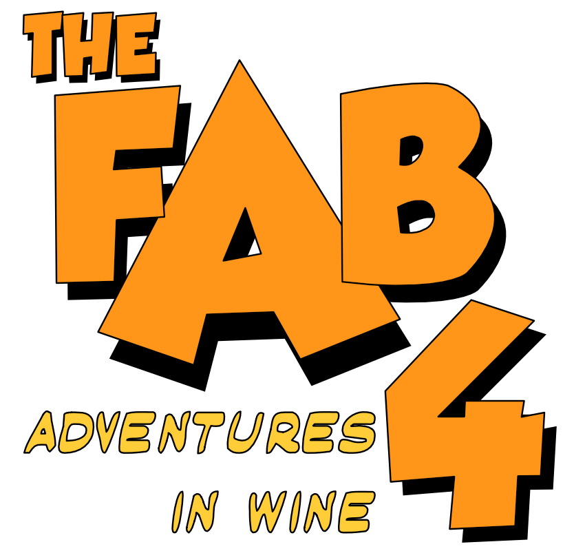 Fab4-Header.png