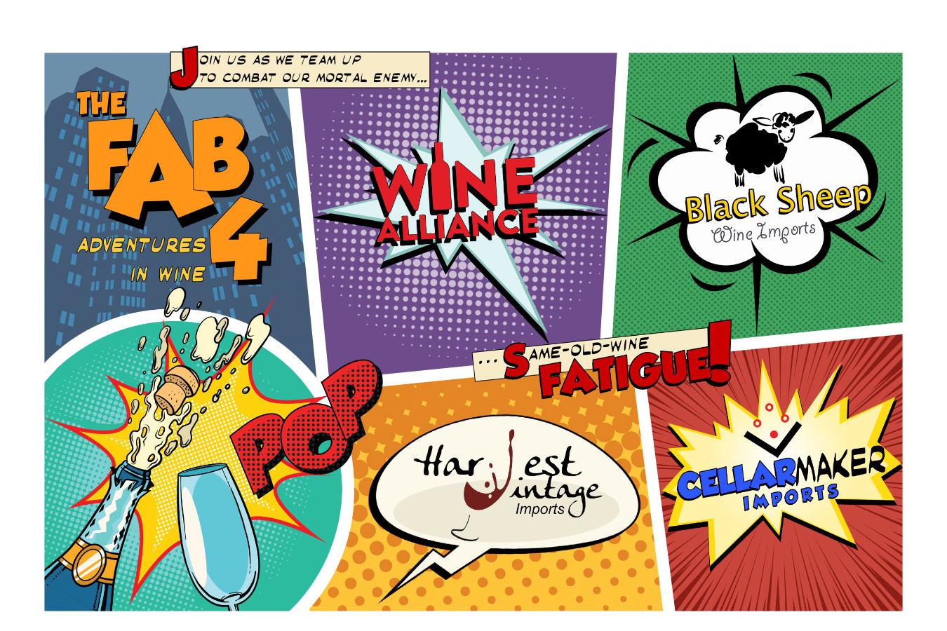 Fab4-WebPage.jpg