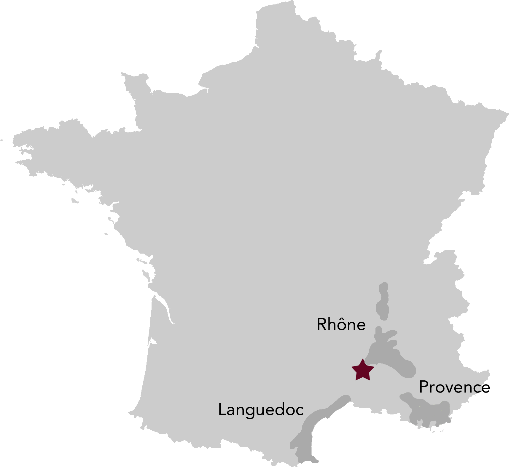 Gard, France