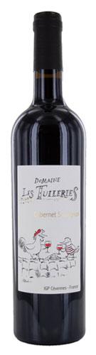 Tuileries-Rouge-135x500.jpg
