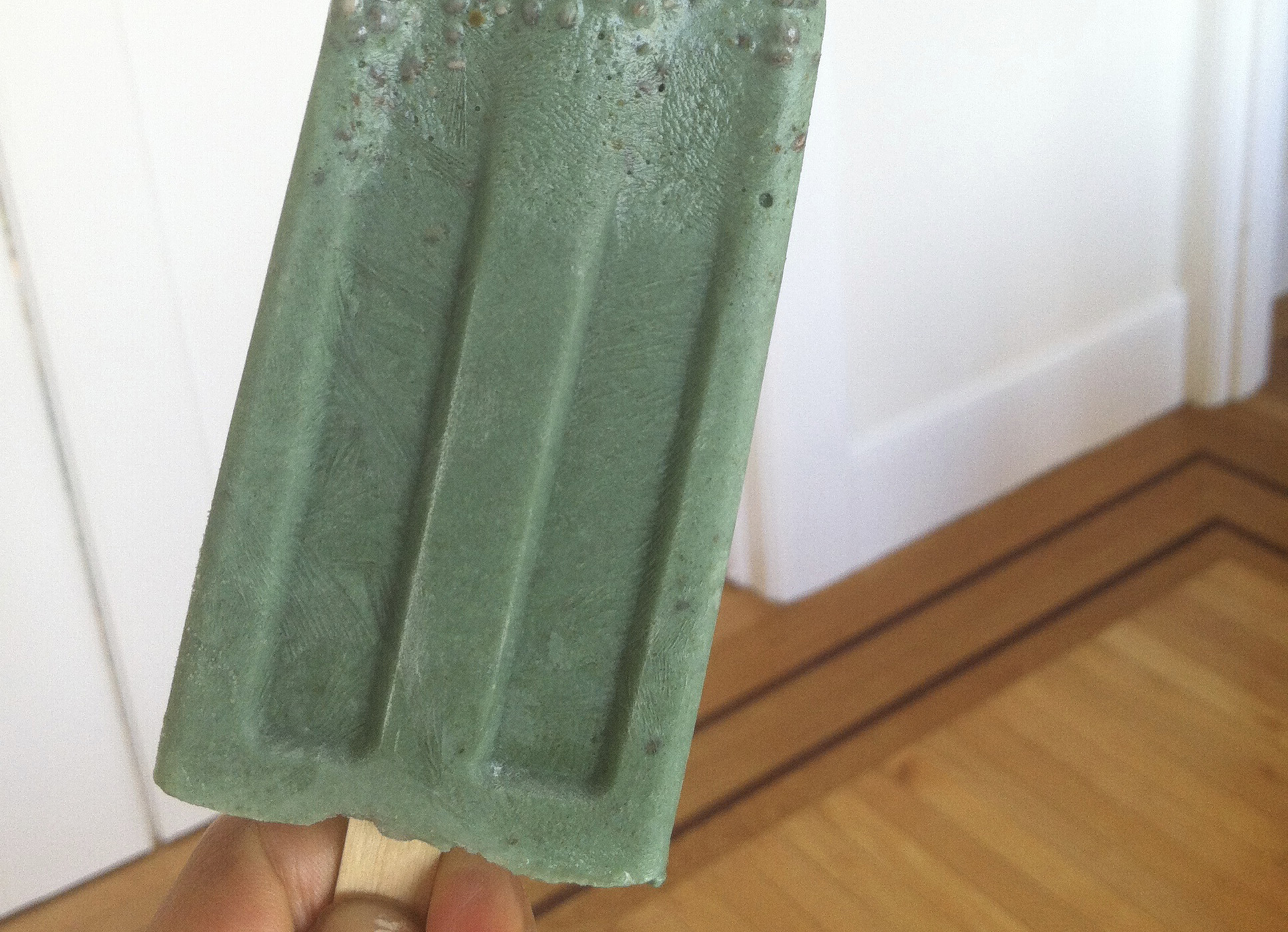 Superfood-Ice-Popsicles_v2