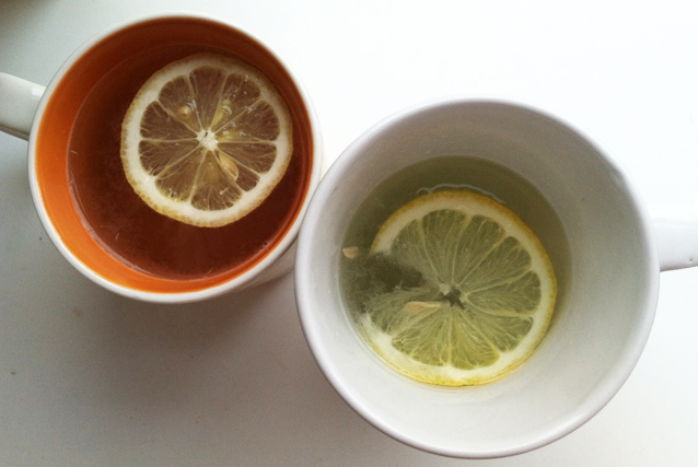 Why-drink-lemon-water_v2