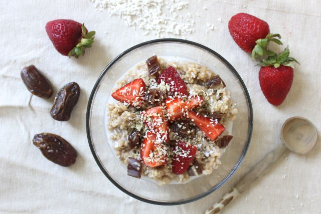 RicePorridge featured image