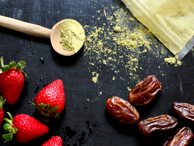 strawberrymatcha_2