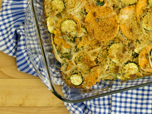 sweetpotatogratin_6