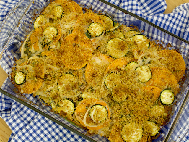 sweetpotatogratin_2