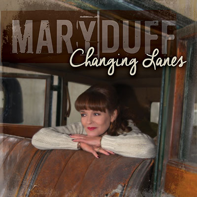 """Pre-order my all original ISG records release """"Changing Lanes"""" from   CD World Ireland   or   Amazon"""