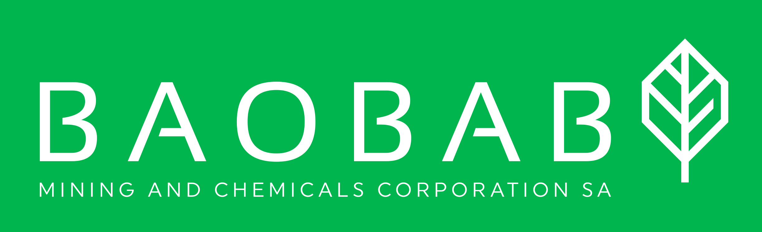 Baobab Tag LOGO_white_green_WEB.png