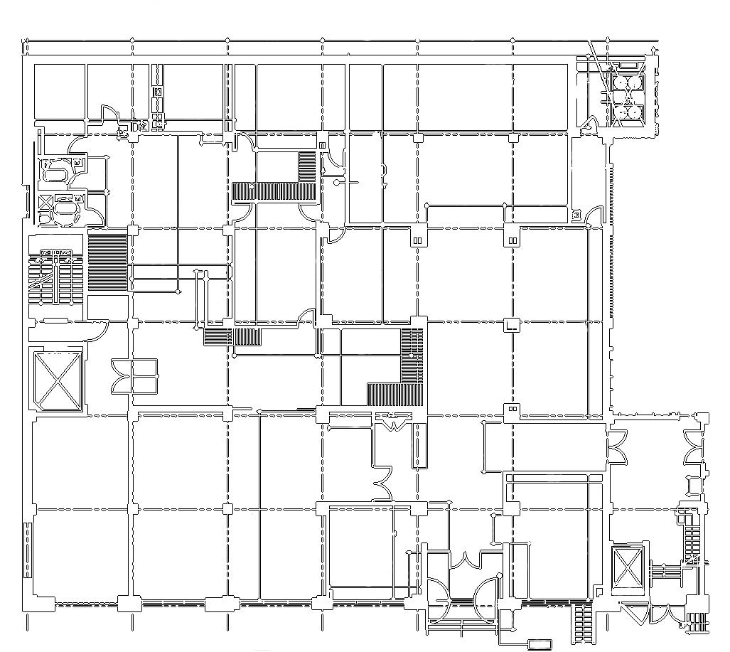 Blueprint image2.jpg