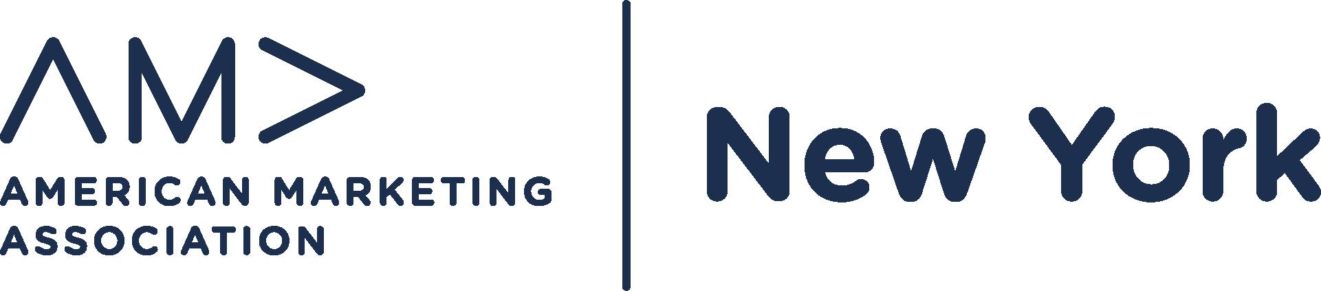 Logo-2-AMA-American-Marketing-Association-next-to-Chapter__Blue-CMYK-500dpi.png