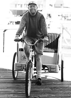 sf-pedicab-founder.jpg