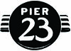 pier23Logo.jpg