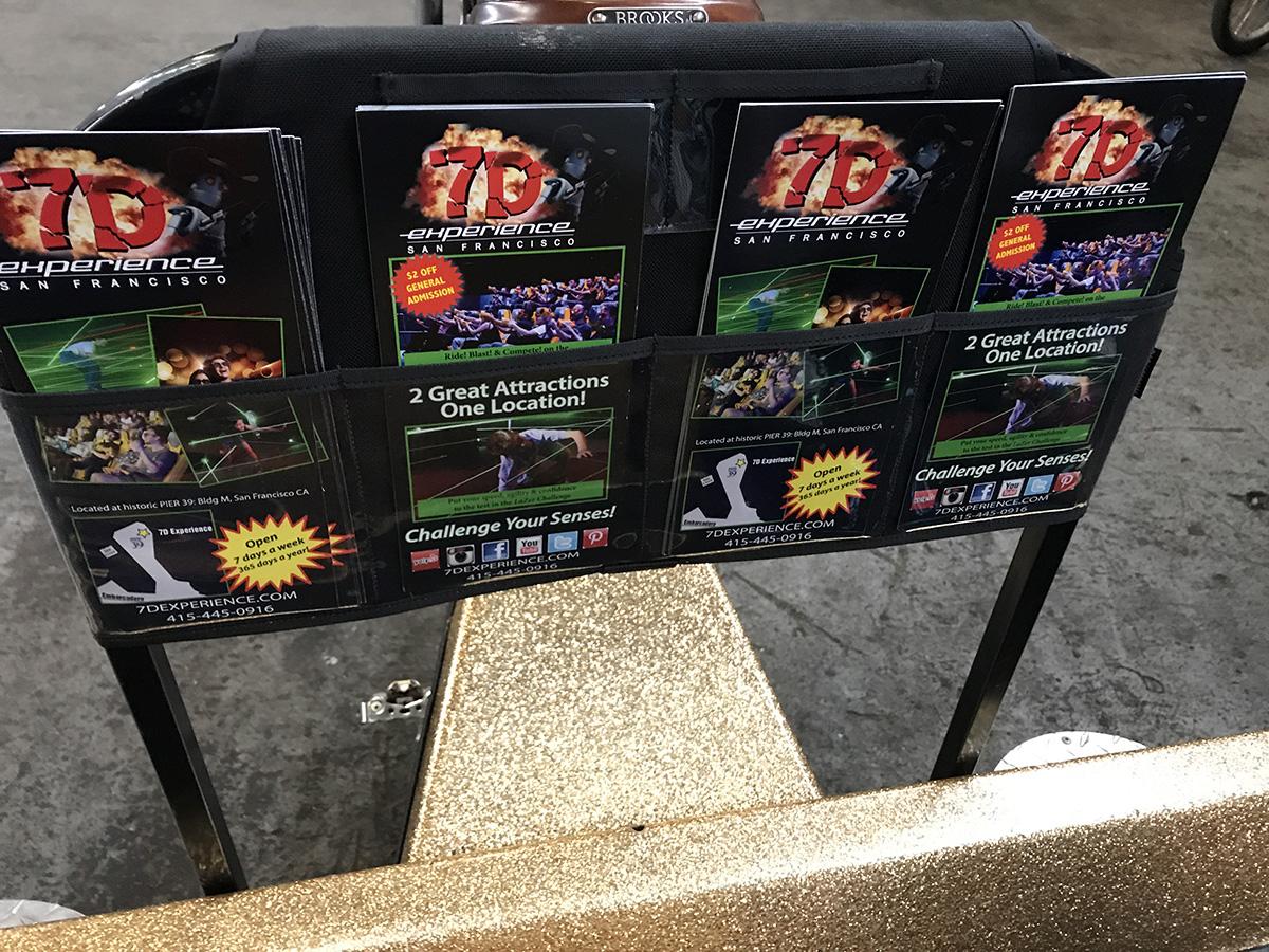 pedicabBrochureHolder.jpg
