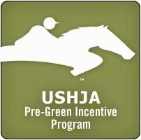 USHJA Pre-Green_Banner.jpg