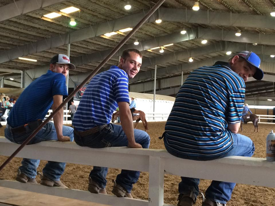 Boys Look over Fence NRBC.jpg