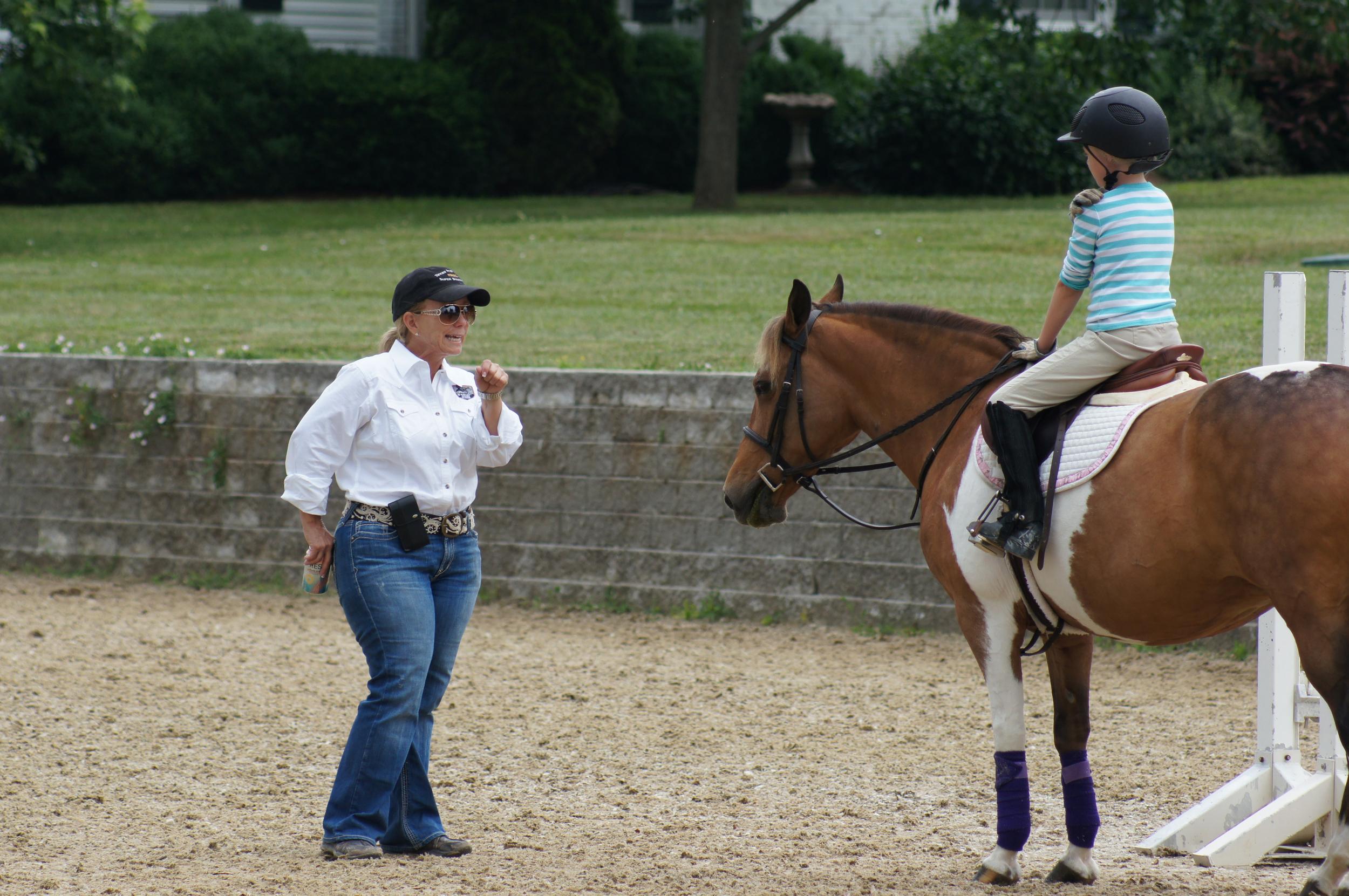 Colleen teaching Carlee.jpg