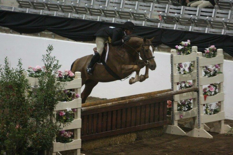 czechers jumping with jen.jpg