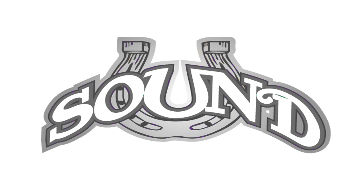SOUND NEW LOGO grey.jpg