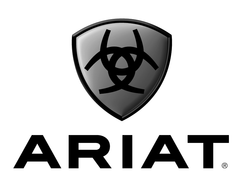 ariat logo bw.jpg