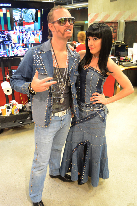 2014-tmz-staff-halloween-costumes-photos-012-480w.jpg