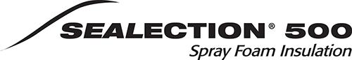 sealection-500-logo.png