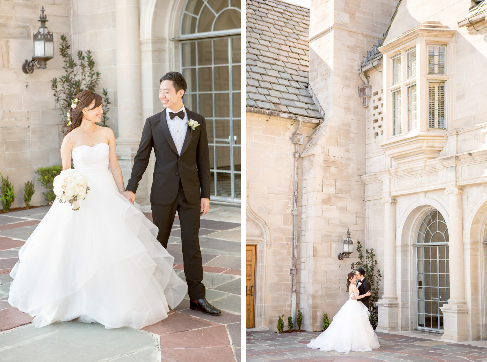 05_greystone_mansion_wedding.jpg