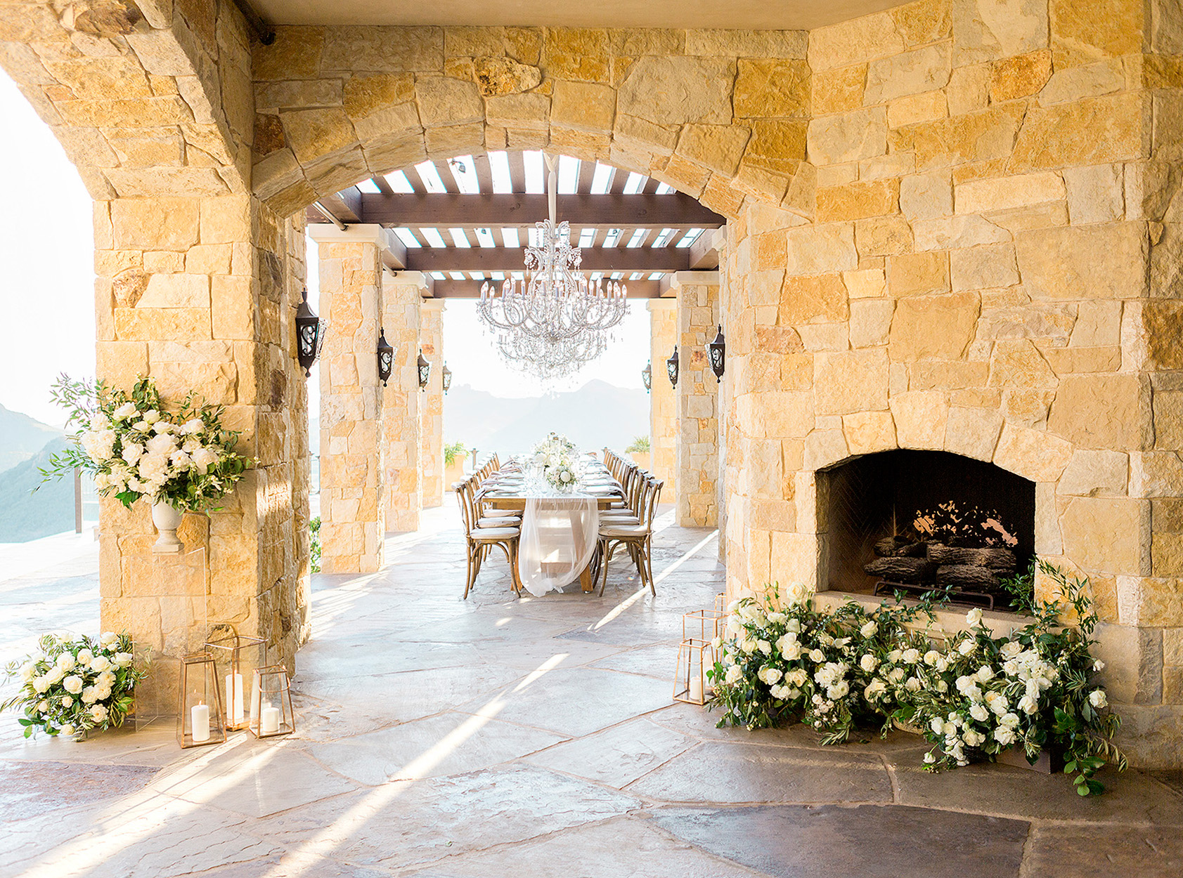 20_malibu rocky oaks wedding.jpg