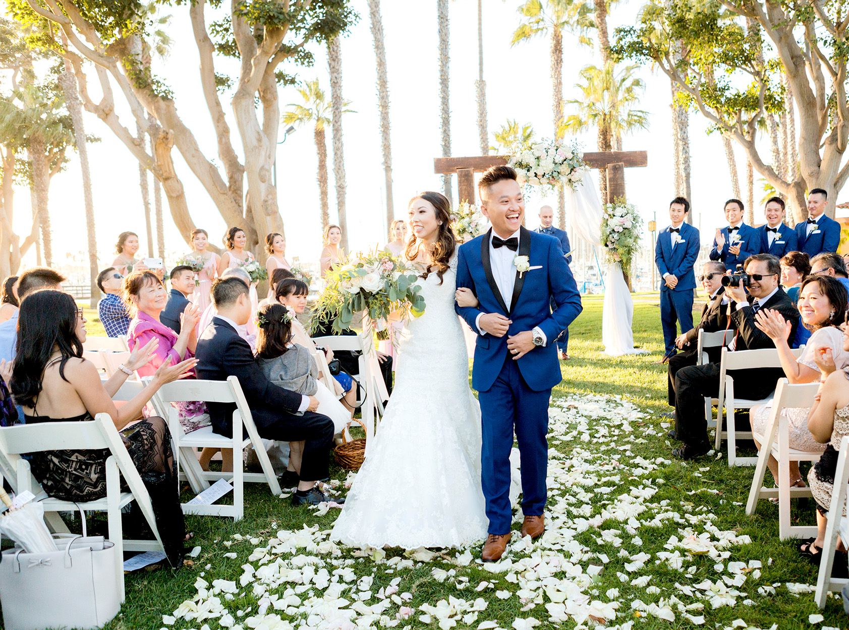 24_san_diego_wedding.jpg