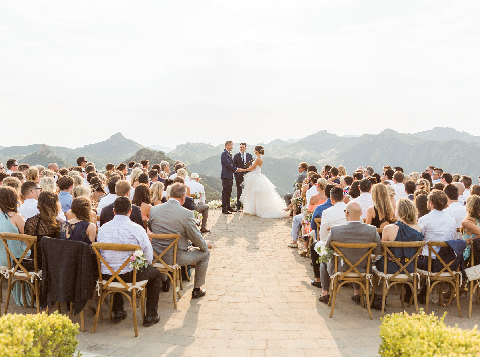 30_malibu rocky oaks wedding.jpg