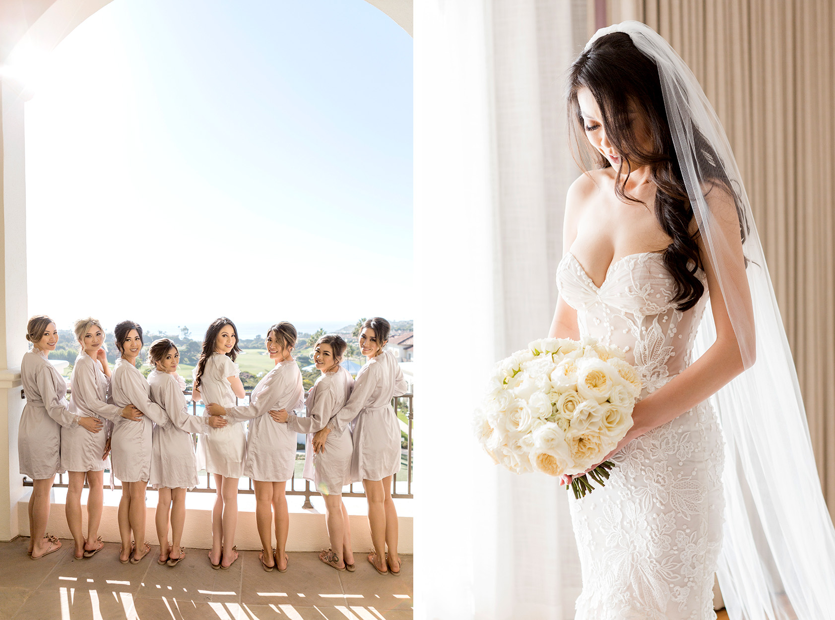 48_monarch_beach_resort_wedding.jpg