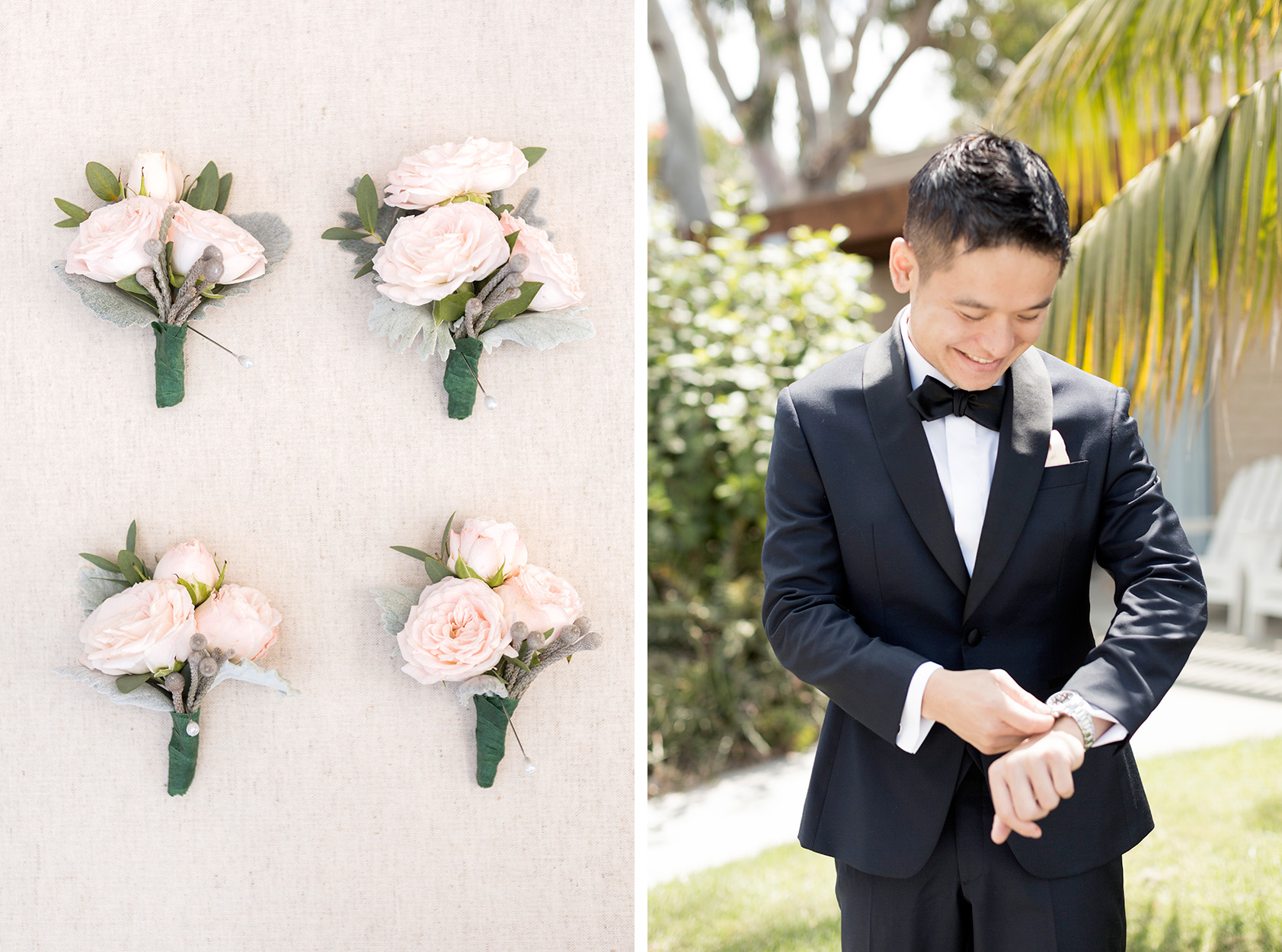 56_orange_county_wedding_photographer.jpg