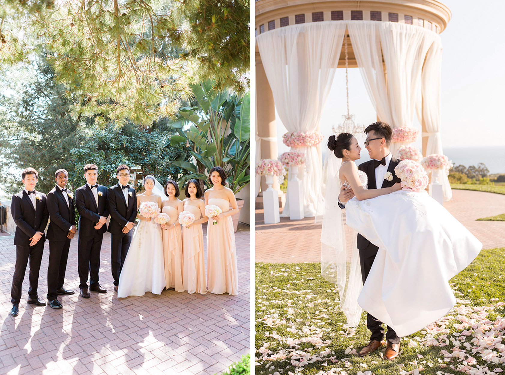 60_pelican_hill_wedding.jpg