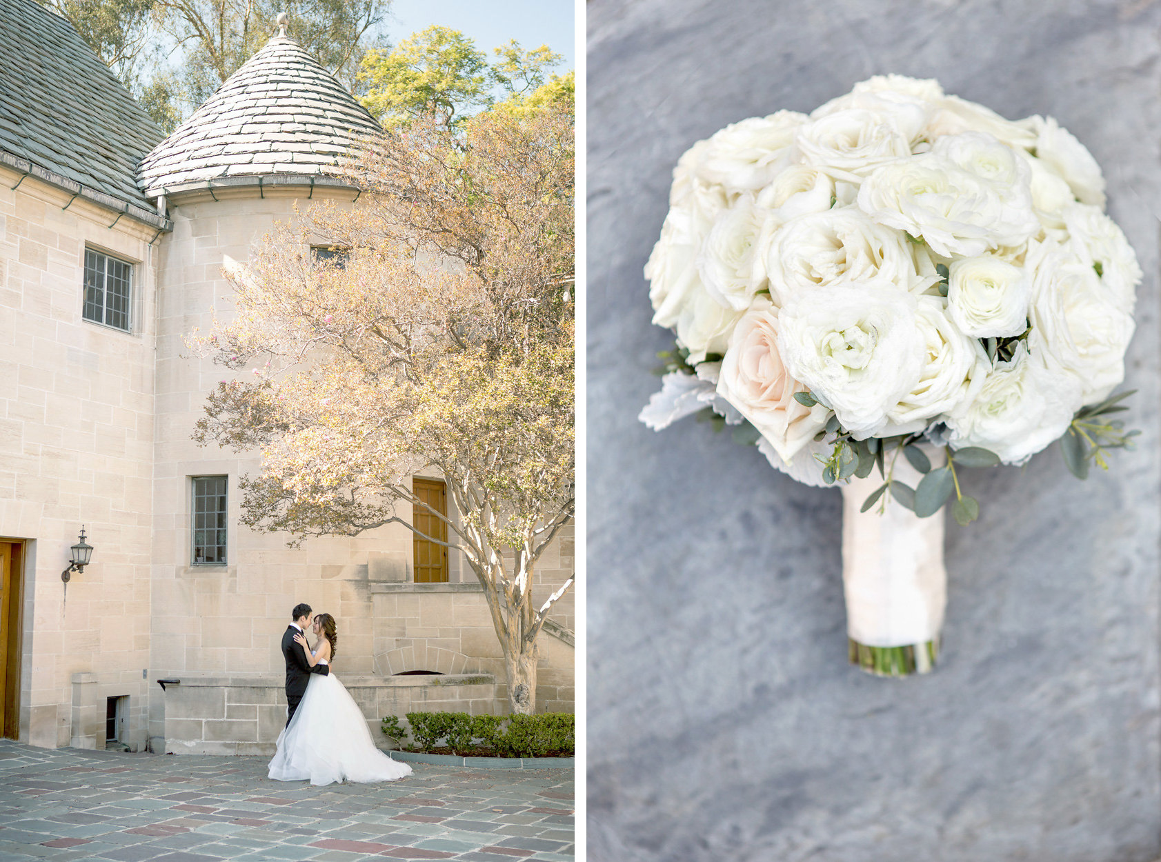 66_greystone_mansion_wedding.jpg