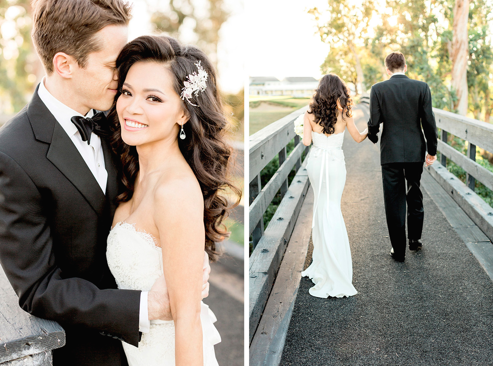 70_beverly_hills_wedding_photographer.jpg