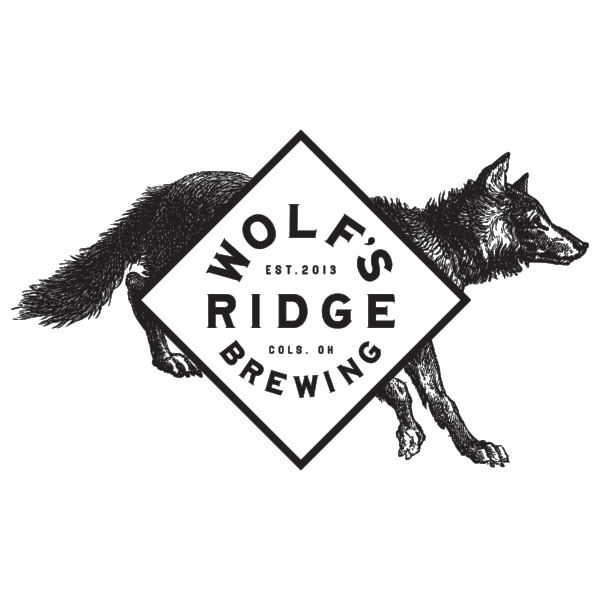 Events | Wolf's Ridge Brewing