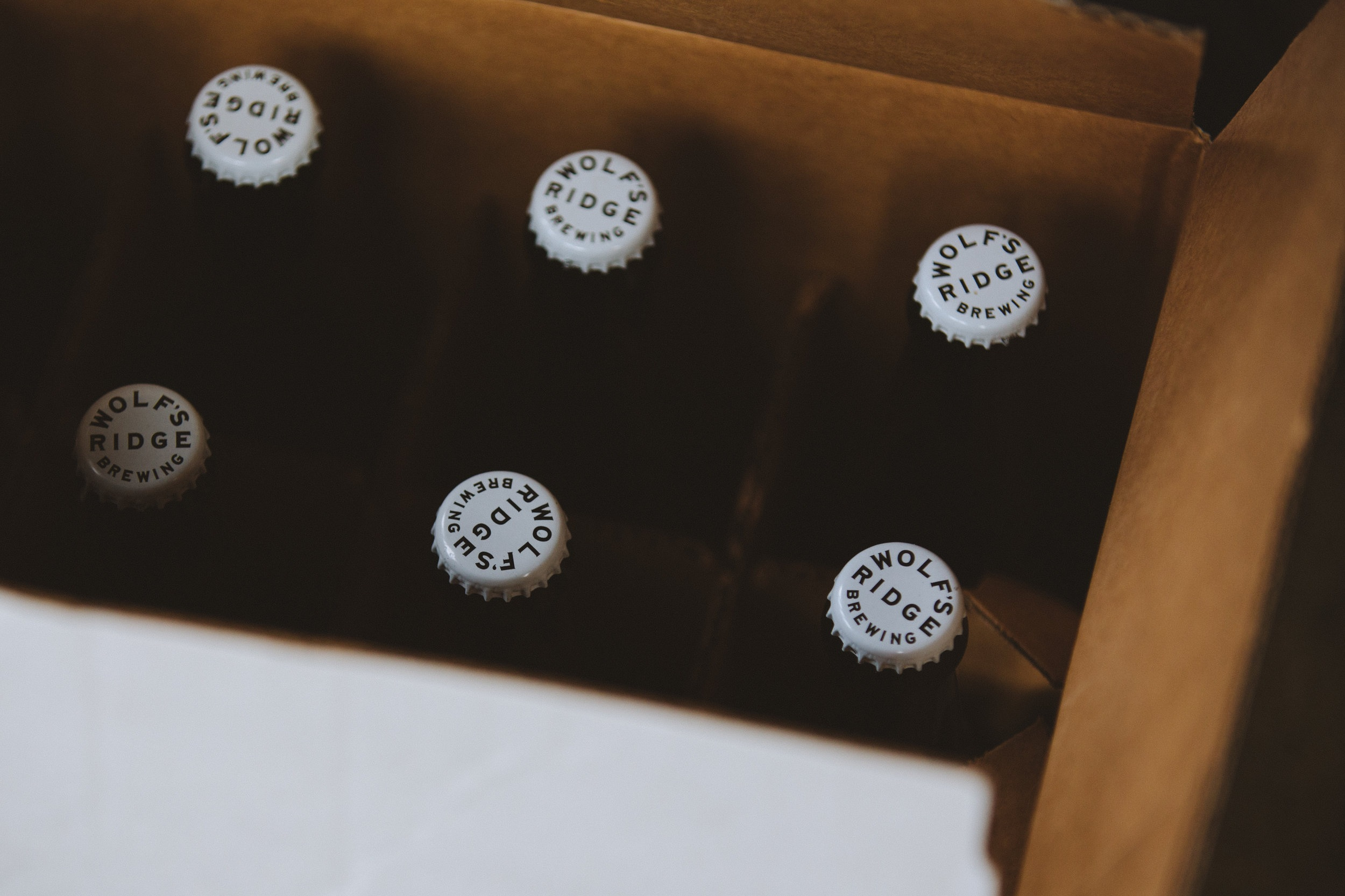 Bottle Reserve Perks - Learn more below!