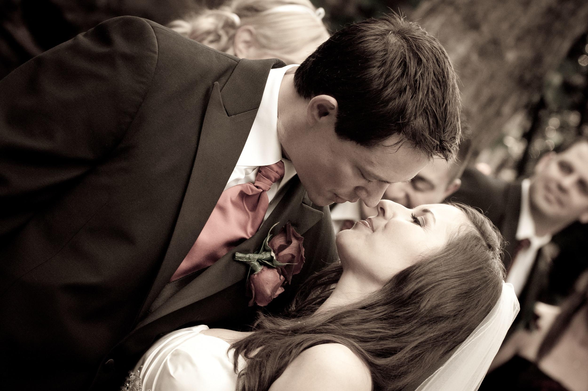 tara dylan wedding-1014.jpg