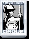fall pro logo.png