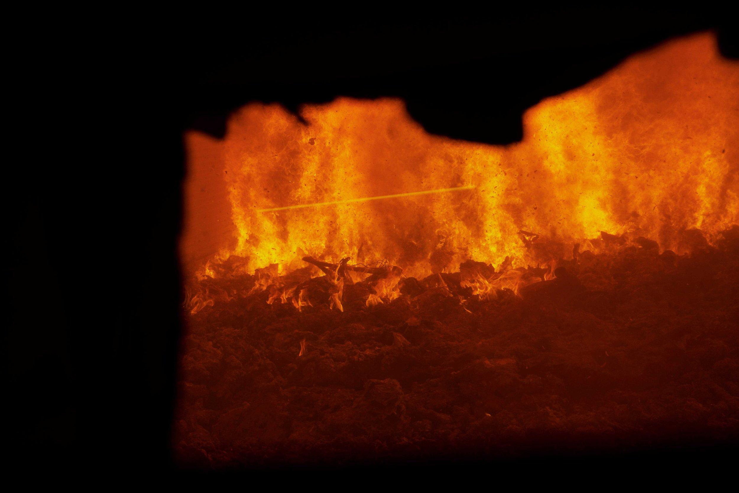 CarbonCPH32.jpg