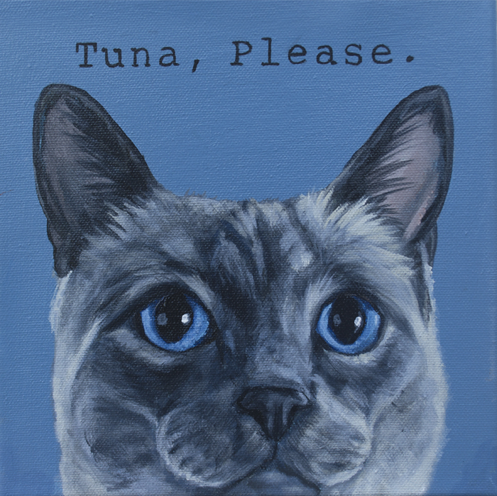 tuna please web res.jpg