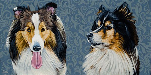 ashleycorbello-sheltie-dog-painting.jpg