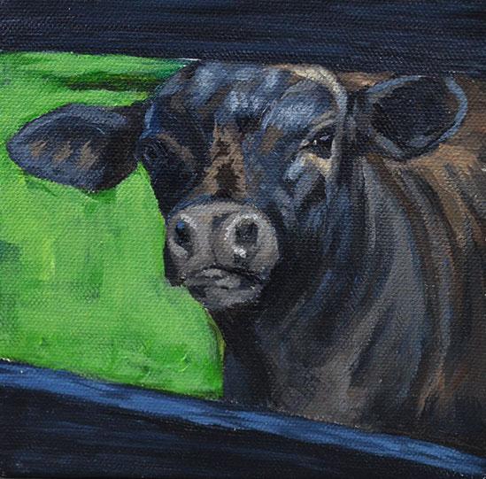 ashleycorbello-brangus-cow-painting.jpg